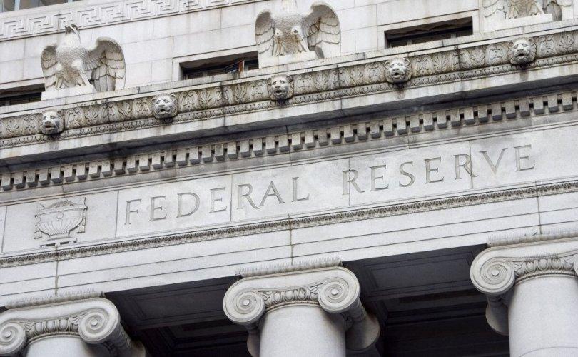 Холбооны нөөцийн банк инфляцын шинэ стратеги нэвтрүүлэх хүлээлттэй байна