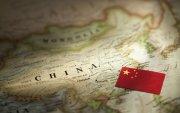 Хятад улс дараах 36 улсад хилээ нээж байна