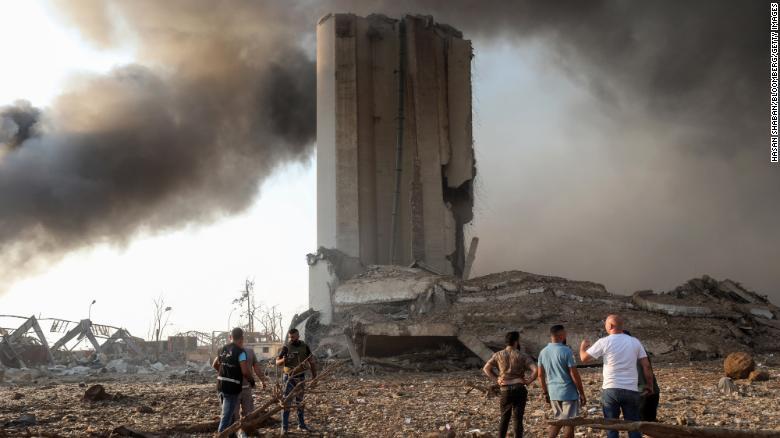 200804124516-restricted-07-beirut-explosion-0804-exlarge-169