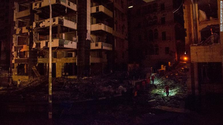 200804190503-29-beirut-explosion-0804-exlarge-169