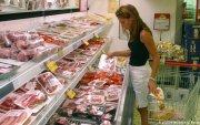 Шинэ Зеланд: Импортын хөлдөөсөн хүнснээс халдвар тархсан байж магадгүй