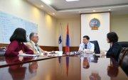 Covid-19: Монгол Улс вакцины дэмжлэг авах улсын жагсаалтад багтав