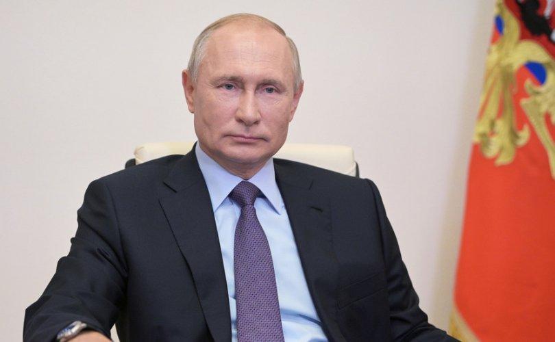 Путины орлого 2019 онд 15 мянган ам.доллараар нэмэгджээ