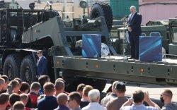 Лукашенко: Намайг алж байж дахин сонгуулиа хийгээрэй!