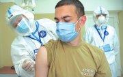 ДЭМБ: ОХУ-ын вакцин стандартад нийцээгүй
