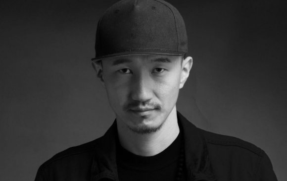 Монголд хөгжмийн шинэ урсгалыг хөгжүүлэгч DJ Grooby