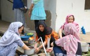 Индонезид буй дүрвэгчдийн ирээдүй бүрхэг байна