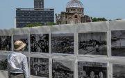 Цөмийн зэвсгээс татгалзах гэрээнд нэгдэхийг Япон улсаас шаардав