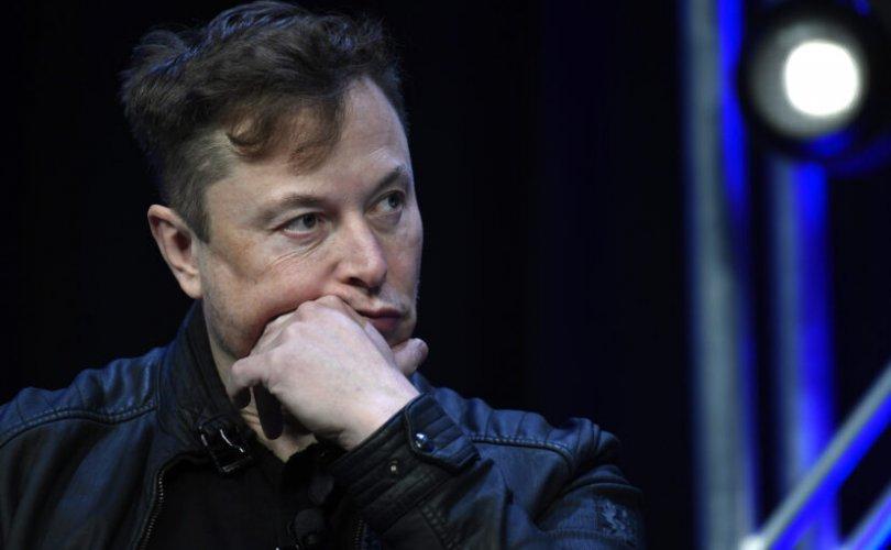 Элон Маск: Анхны тархины чипийг өнөөдөр туршина