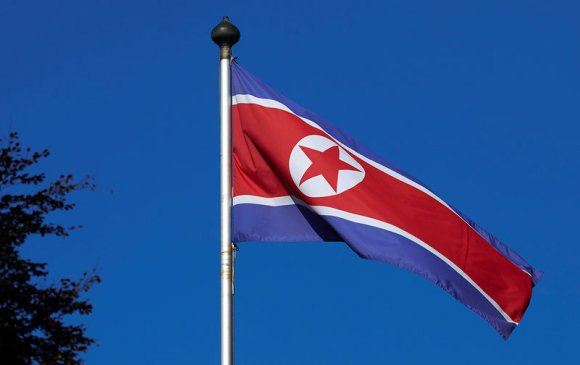 БНАСАУ-ын Ерөнхий сайдаар Ким Док Хун томилогджээ