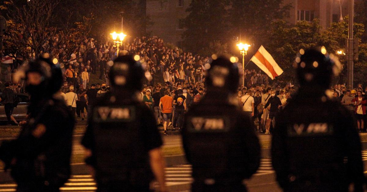 belarus-authoritarian-leader-named-election-winner-amid-mass-protests