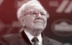 Уоррен Баффетын 90 насны төрсөн өдрөөр хийсэн том худалдан авалт