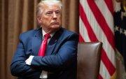 Трамп гадаад иргэдийн ажилд орох боломжийг хязгаарлав
