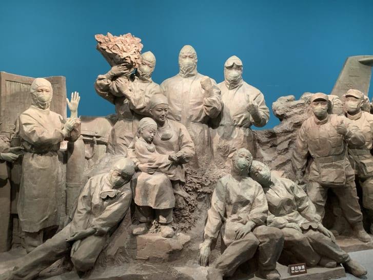 http___cdn.cnn.com_cnnnext_dam_assets_200814065121-restricted-01-beijing-covid-art-exhibition