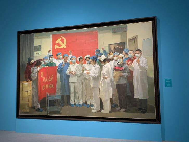 http___cdn.cnn.com_cnnnext_dam_assets_200814065530-restricted-03-beijing-covid-art-exhibition
