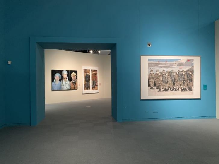 http___cdn.cnn.com_cnnnext_dam_assets_200814065654-restricted-04-beijing-covid-art-exhibition