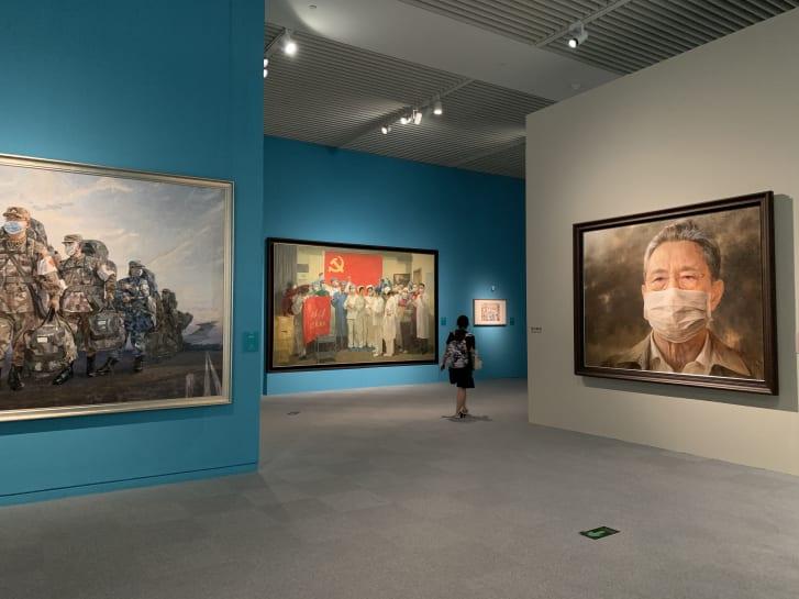 http___cdn.cnn.com_cnnnext_dam_assets_200814065812-restricted-05-beijing-covid-art-exhibition