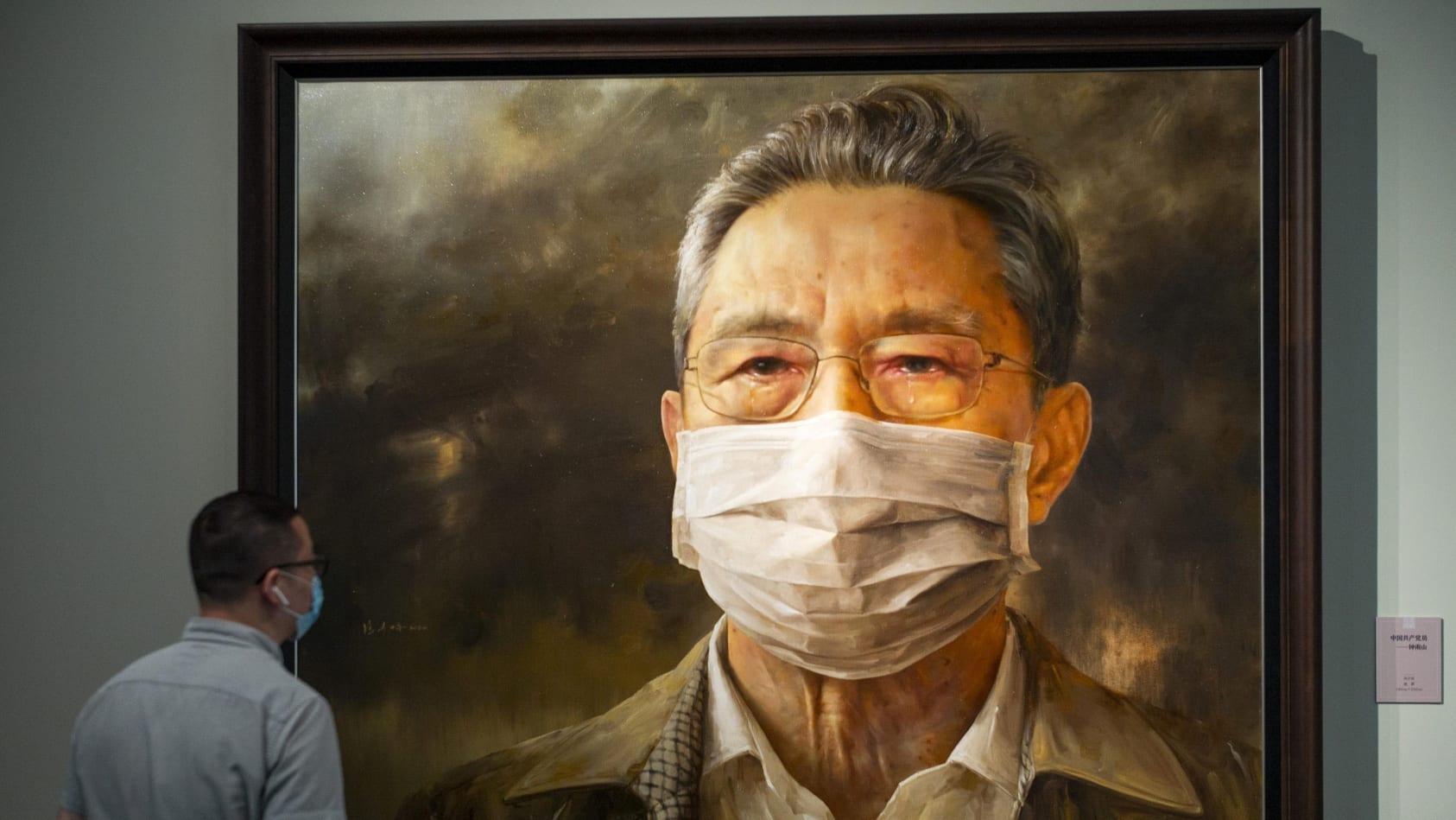 http___cdn.cnn.com_cnnnext_dam_assets_200814070143-restricted-08-beijing-covid-art-exhibition