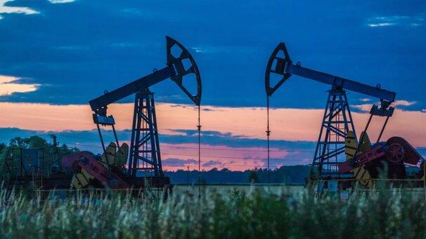 Татварыг нэмэх гэж байгаад Оросын нефтийн компаниуд гомдолтой байна