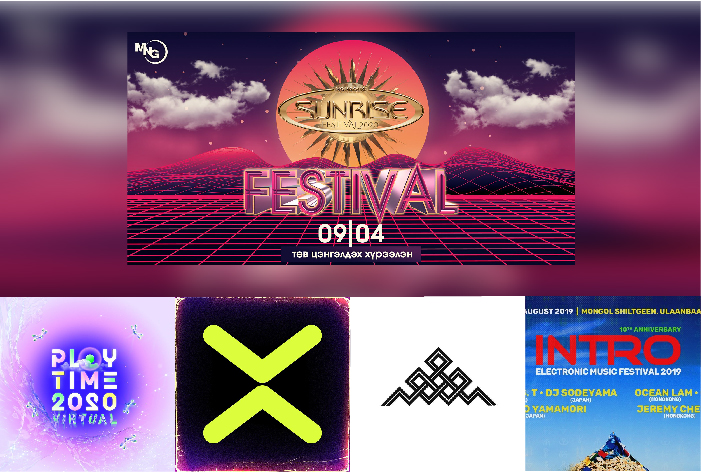 SUNRISE Festival-ийг цуцлах шийдвэр гарчээ