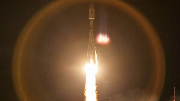 Сансарт Оросын хог хаягдал ихэссэнийг АНУ мэдээлэв