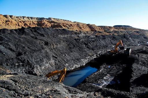 Чуулган: Баянтээг нүүрсний уурхайг түшиглэн цахилгаан станц барина
