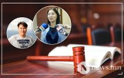 Н.Баярсайхан нарт холбогдох хэргийн шүүх хурал эхэллээ