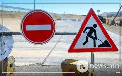 Дарханы зам: Шинжааний компани гэрээгээ цуцлах хүсэлт гаргажээ