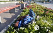 ФОТО: 92% Аз жаргалтай Улаанбаатар