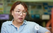 """""""Монголд энэ онд 45 мянган удаа газар хөдөлсөн"""""""