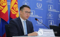 Хятад руу хил нээж, 198 иргэнийг шилжүүлнэ