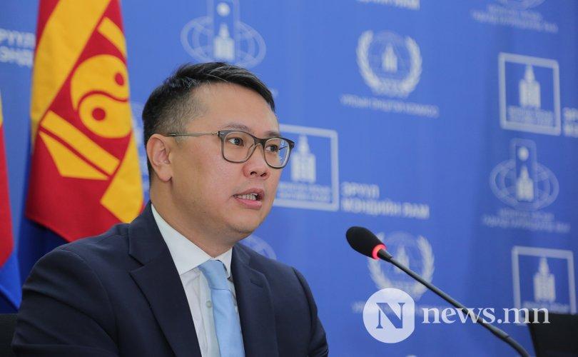 """""""Монголд ажиллаж, амьдардаг хятад, орос иргэдийг хилээр нэвтрүүлнэ"""""""