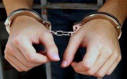 Зөрчлийн тухай хуулиар 3000 иргэн баривчлагджээ