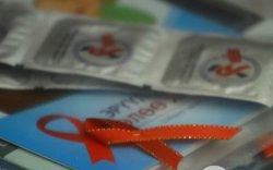 ДОХ-ын халдвар хоёр бүртгэгдэж, тэмбүү 18.7 хувиар өсчээ