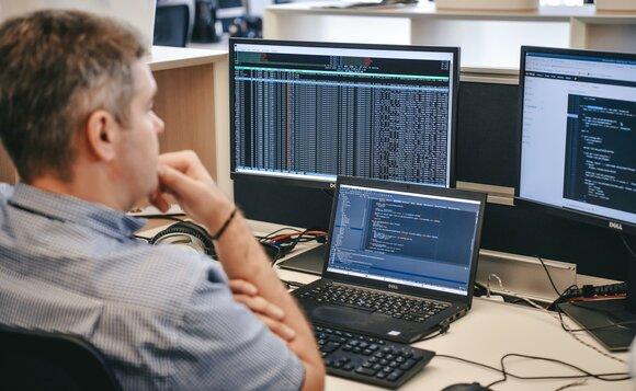 IT салбарыг хөгжүүлэх хоёр дахь шатны багц арга хэмжээ авна