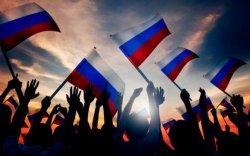 2100 он гэхэд Оросын хүн ам 40 саяар буурна