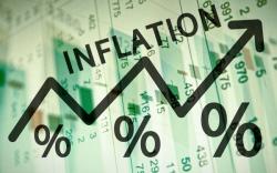 Энэ сард ОХУ-д инфляц 3,6 орчим хувиар өснө гэж таамаглав