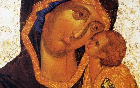 Донын Дарь эхийн иконийн өдрийг тэмдэглэлээ