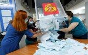 Цэвэрлэгч бүсгүй мужийн орон нутгийн сонгуульд ялжээ