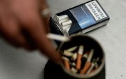 Орост тамхины үнэ нэмэгдэнэ