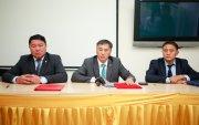 Монголын хамгийн шилдэг эмч нар Орхон аймагт байрлаж ажиллана