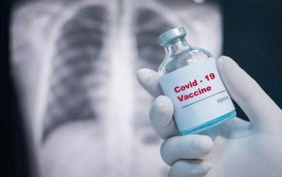 Тарьдаг биш амьсгалдаг вакцин илүү үр дүнтэй гэв