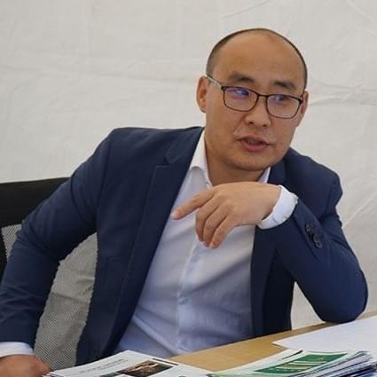 Да.Ганболдын өмгөөлөгч Б.Баяраа: Коммунист хэлмэгдүүлэлтийг ардчилсан Монголд давтаад эхэлчихлээ