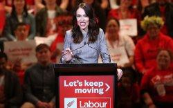 Шинэ Зеланд: Баячуудын татварыг нэмж тахлын үеийн өрөө төлнө