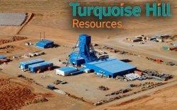 """""""Turquoise Hill Resources""""-ийн ТУЗ-ийн бүрэлдэхүүнд өөрчлөлт орлоо"""