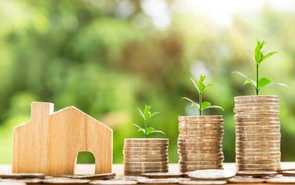 11 компани ипотекийн даатгалын бүтээгдэхүүн олгож байна