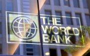 Дэлхийн банкнаас Монгол Улсад өгсөн анхааруулга