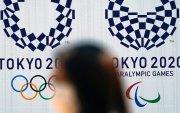 Япон олимп зохион байгуулах эрхийг авлига өгч авсан уу?