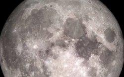 Сарны гадаргуу ус, агааргүй хэрнээ зэвэрч эхэлжээ
