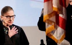 Дээд шүүхийн шүүгчийн үхэл улс төрийн шинэ нөхцөл байдал үүсгэв